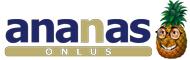 ANANAS – Onlus – associazione nazionale aiuto per la neurofibromatosi amicizia e solidarietà.