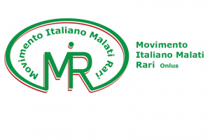 logo-mir-sito