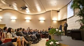 Programma Congresso NF Padova