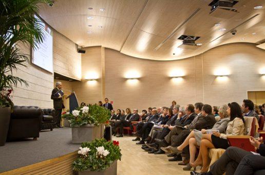 10 settembre 2016 – Giornata delle Associazioni Europee per le Neurofibromatosi