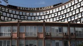 Istituito il Centro di Coordinamento Regionale delle Malattie Rare – Regione Lazio