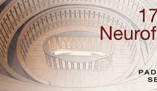 NUOVI PROGRESSI E SPERANZE NELLA LOTTA ALLE NEUROFIBROMATOSI LUMINARI E PAZIENTI A CONFRONTO A PADOVA E ABANO NEL 17° CONGRESSO EUROPEO